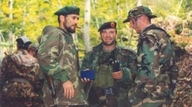 Thyerja e kufirit Kosovë-Shqipëri, 22 vite nga Beteja e Koshares