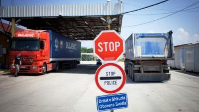 Masat e reja, nuk ka kufizime për hyrje, dalje ose qëndrim të shtetasve të Maqedonisë në Shqipëri