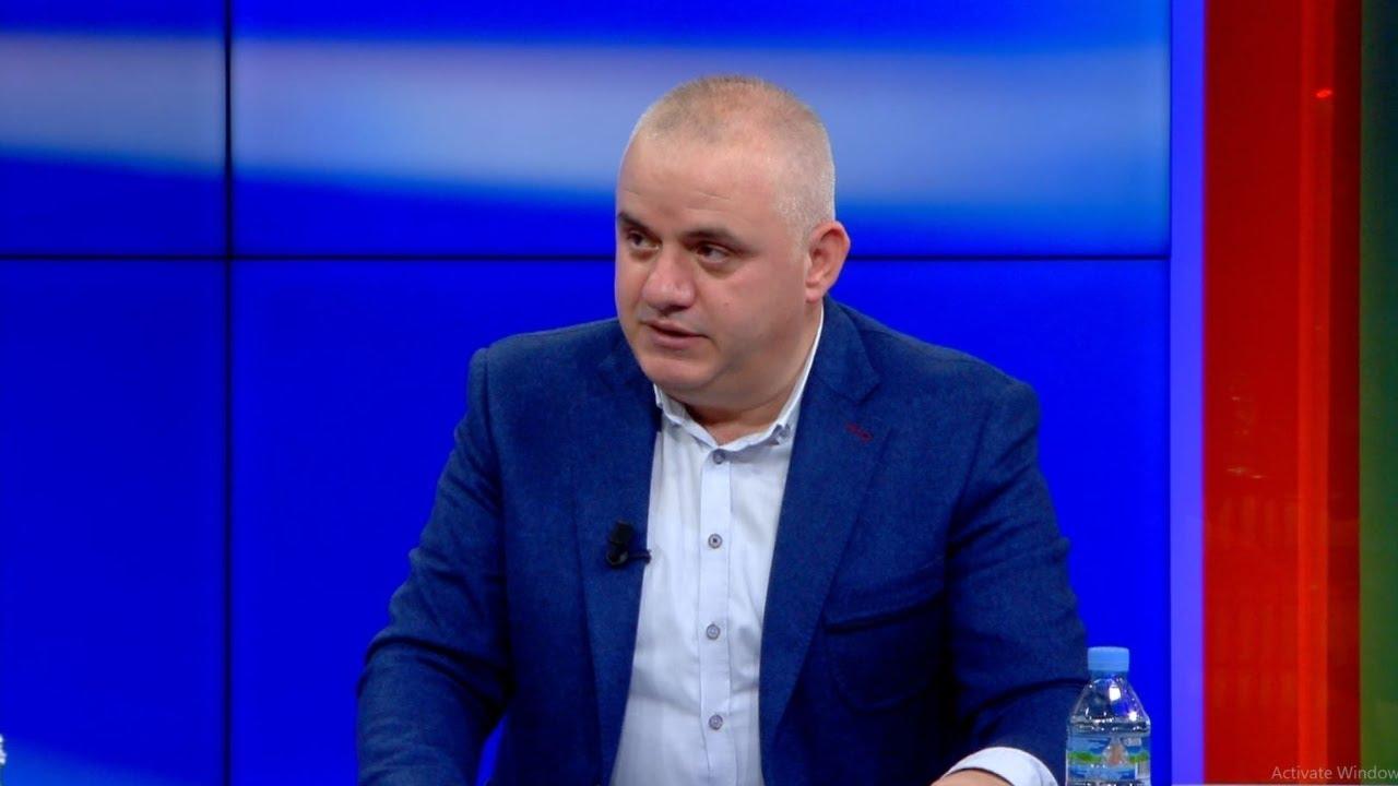 """Artan Hoxha zbulon """"pilotët profesionistë"""": Janë ulur në Shqipëri pa kontrollorët e stresuar"""