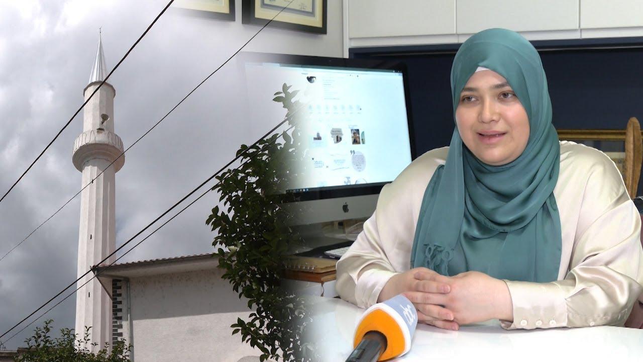 Pandemia ndryshon ritet e Ramazanit, xhamitë të hapura, por me rregulla të reja