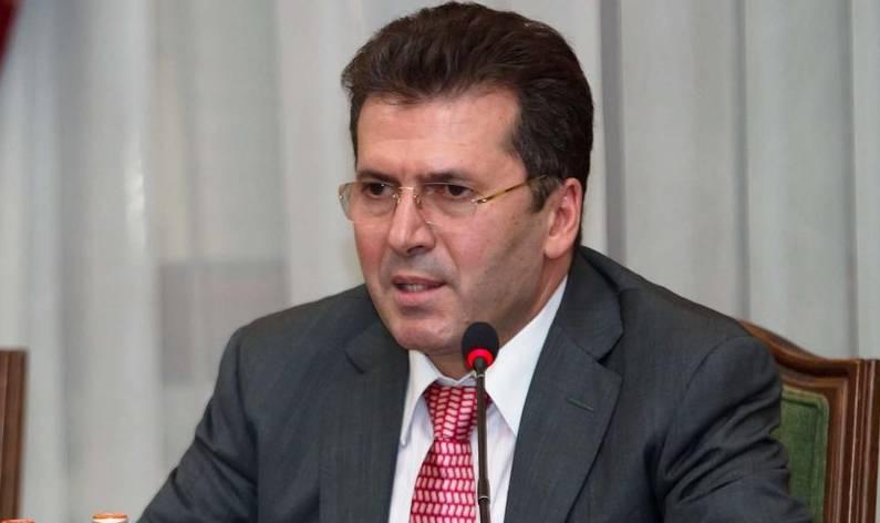 """Shpërthimi në Gërdec, GJL i """"delegon"""" GJKKO-së hetimin e ish-ministrit Fatmir Mediu"""