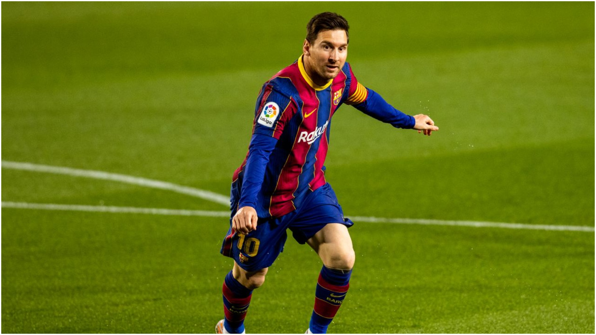 E ardhmja e Messit në dyshim, PSG drejtohet me propozim konkret