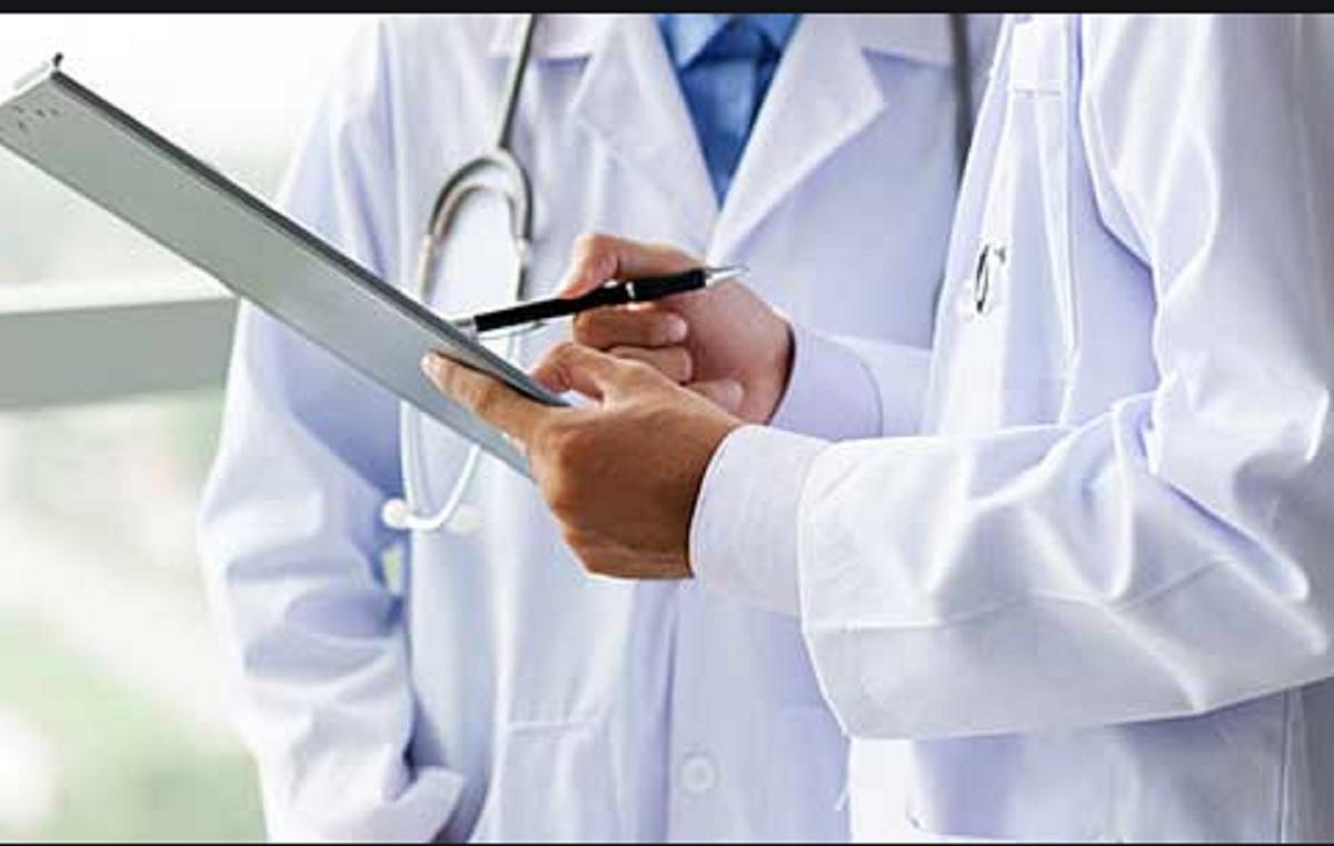 Dy herë më pak se mesatarja, Shqipëria me numrin më të ulët të mjekëve për banorë