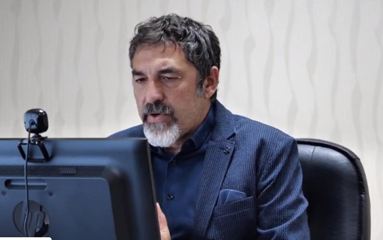 Çuçi takim virtual me drejtuesit e Policisë: Mos u intimidoni nga asnjë forcë politike, qoftë edhe nga PS