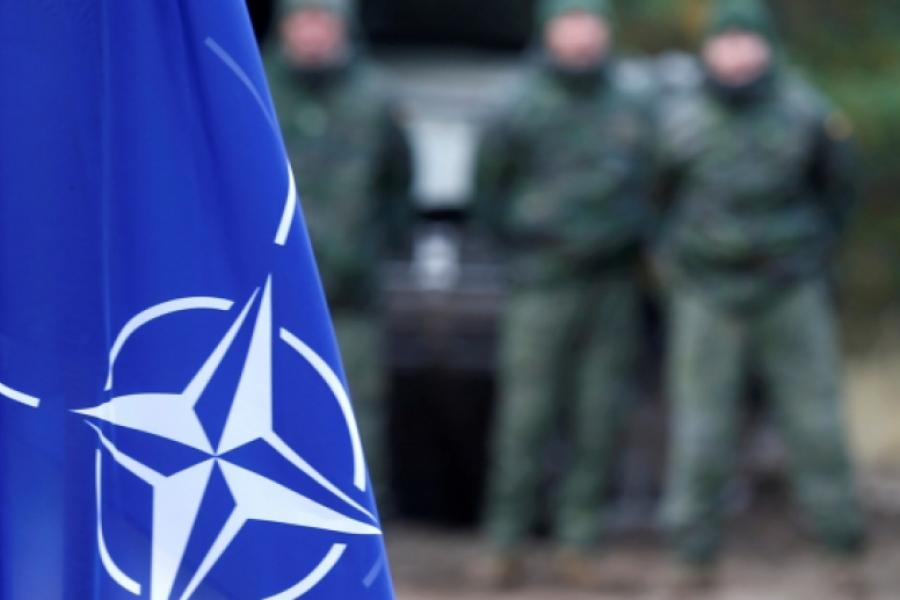 72 vjet NATO: Sfidat e reja dhe kërcënimet e qëndrueshme të aleancës