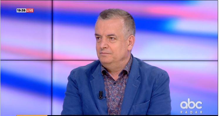 Xhafaj, Rakipi e Boçi sfiduan liderët, Nazarko: Gabimet që zvogëluan shansin e PD për të fituar