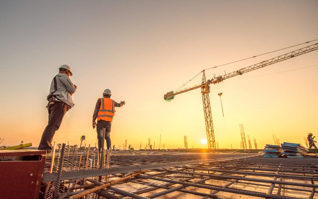 Fushata dyfishon shpenzimet për investime në tremujor, ngecin fondet e rindërtimit
