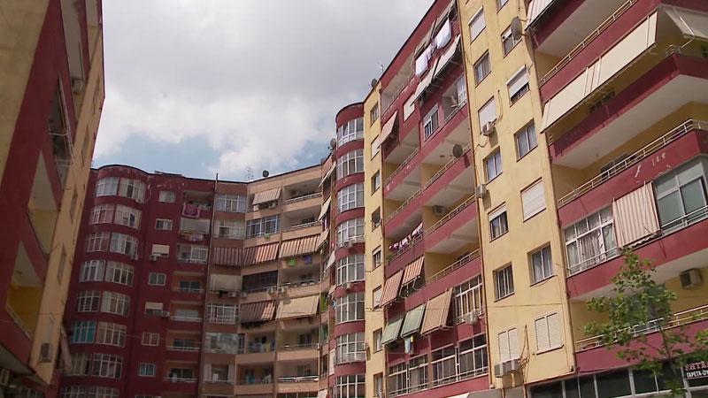 Shiste disa herë të njëjtin apartament, gjykata jep vendimin për ndërtuesen në Tiranë