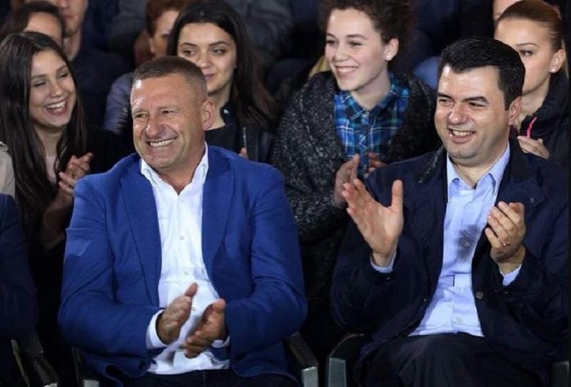 Nard Ndoka befasia e madhe, del lista e kandidatëve më të votuar në Shkodër, PS, PD, LSI