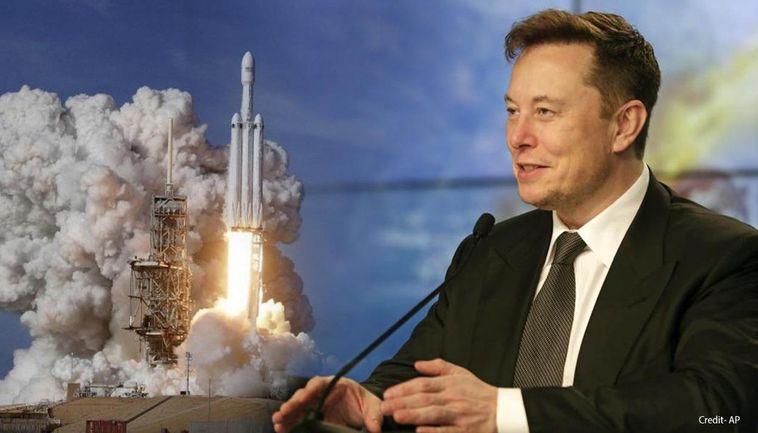 Eksplorimi i Marsit nga njerëzit, Elon Musk flet pa doreza: Mund të vdesin shumë persona!