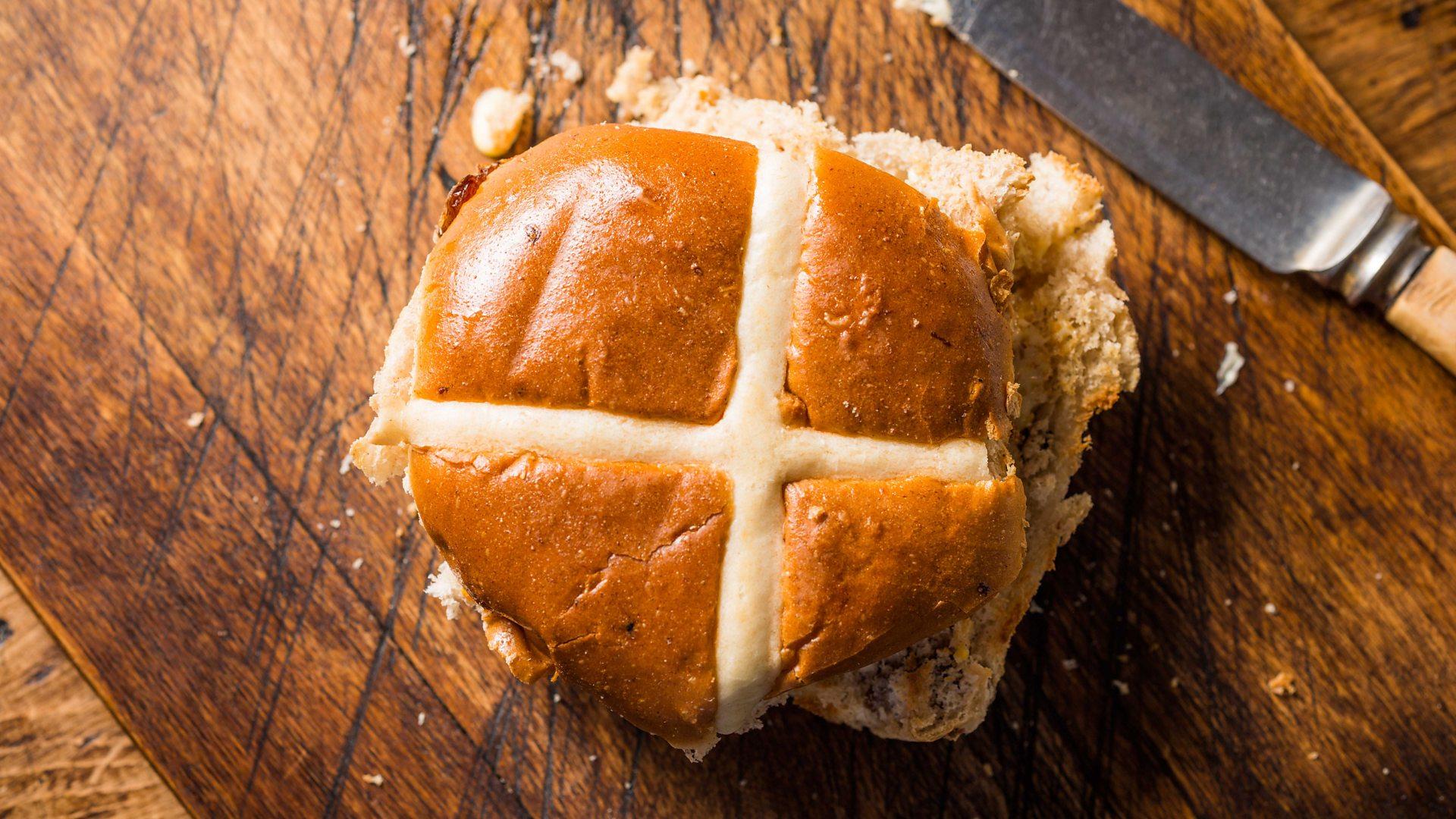 Simboli i vezëve dhe ringjalljes, çfarë mund të mësojmë të gjithë nga Pashkët