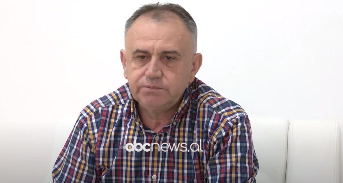"""""""Vaksinimi në sektorin e turizmit i vonuar!"""" Kasa: Risi, interesi i shtuar i qytetarëve serb"""