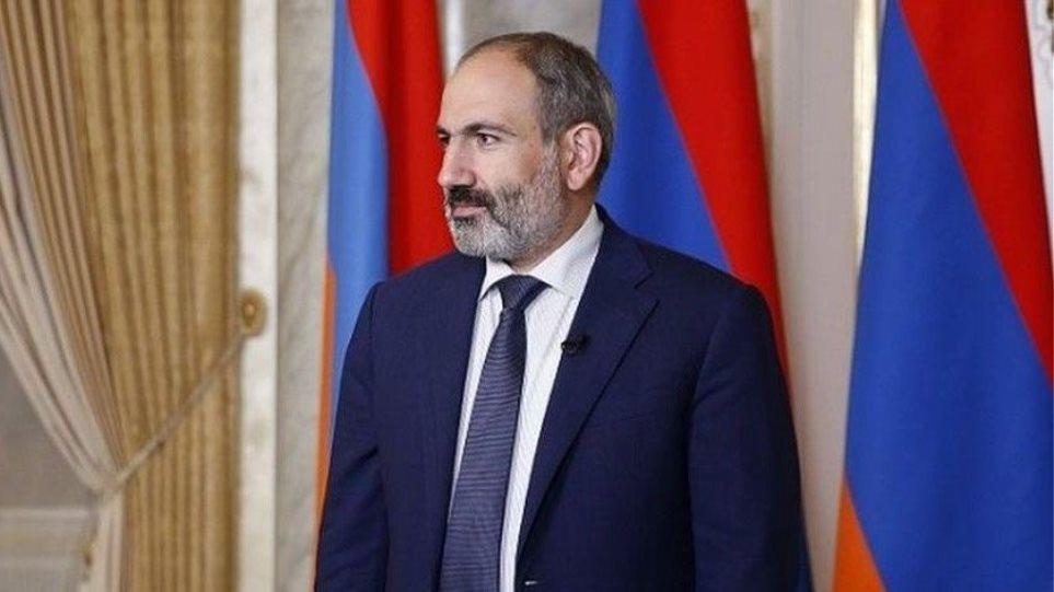 Biden njeh gjenocidin armen, kryeministri: Një hap shumë i fortë drejt së vërtetës historike