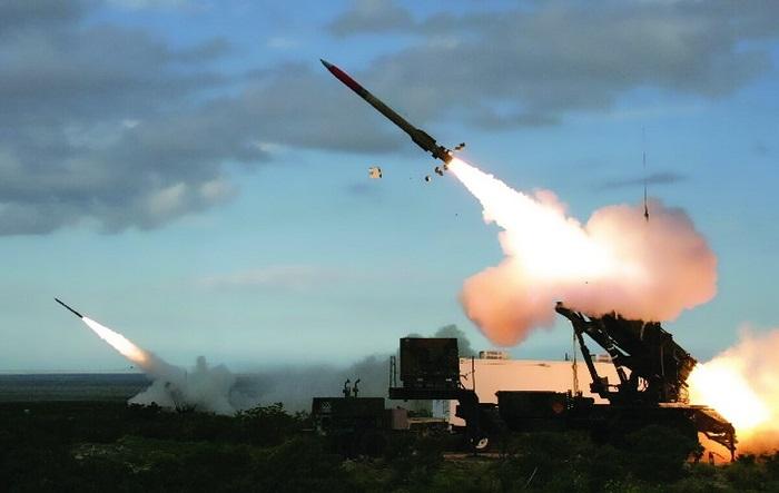 Raketat greke ne Arabinë Saudite: Çfarë fshihet pas marrëveshjes