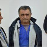 Përdhunoi dhe dogji të gjallë 12-vjeçaren në Greqi, rihapet çështja e shqiptarit