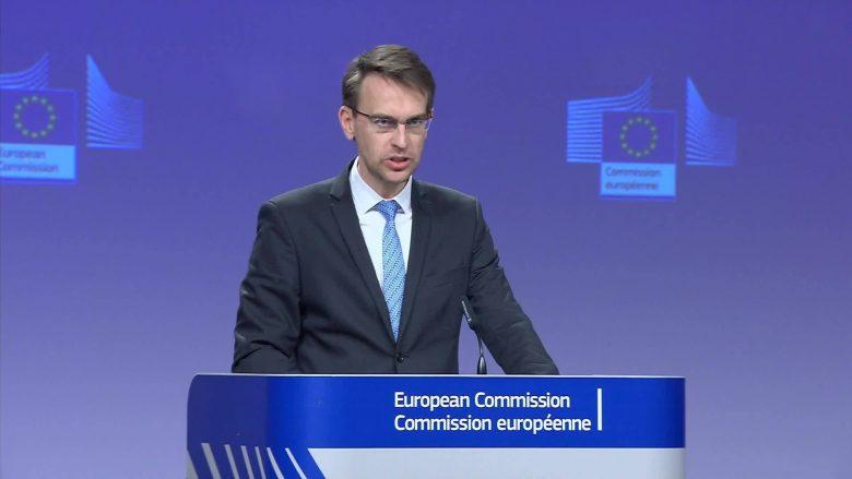 BE: Dialogu të jetë prioriteti i jashtëm më i rëndësishëm i Kosovës