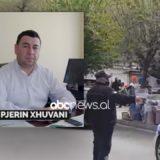 Vritet Pjerin Xhuvani i PS në Elbasan, 3 të plagosur. Policia merr plumb në këmbë pas përplasjes për votat në Elbasan