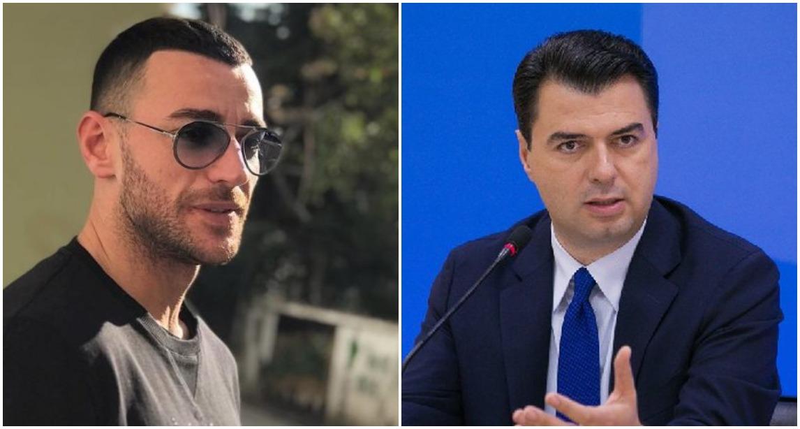 """""""Harrojeni dorëheqjen e Bashës"""", Stresi i revoltuar: Nuk tërhiqemi nga kauza, e kemi amanet nga Berisha"""