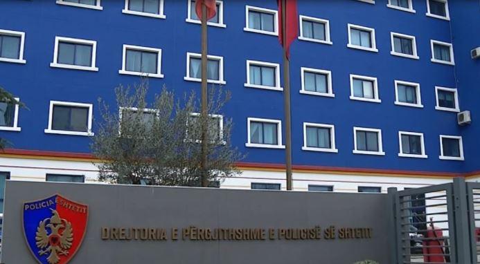 Sherr me thikë, drogë e aksidente: Arrestohen 9 persona për vepra të ndryshme penale në Tiranë