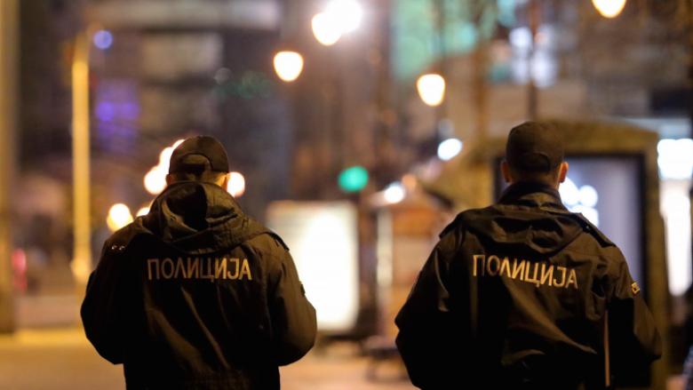 Maqedonia zgjat masat kufizuese deri më 27 prill, qeveria do të paguajë testet PCR për turistët e huaj