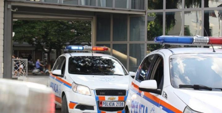 I premtoi punësim në Gjermani dhe i mori paratë, arrestohet për mashtrim 29-vjeçarja në Tiranë