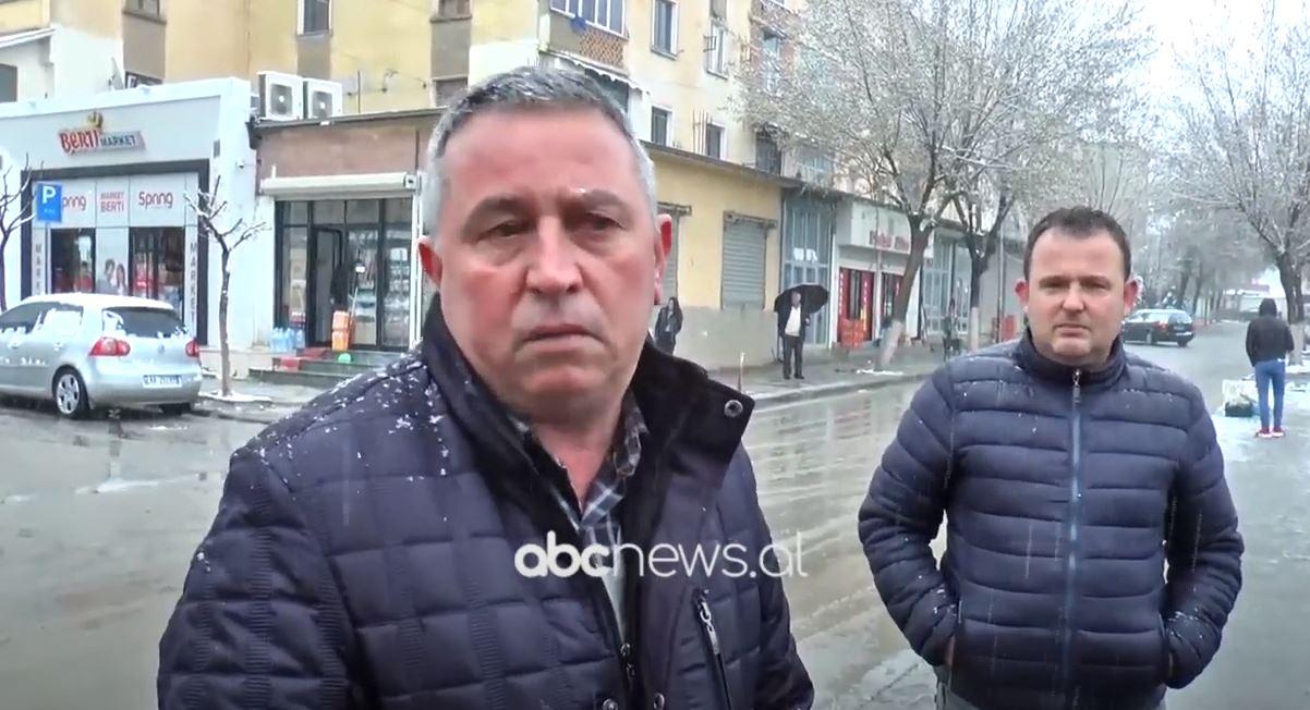 Shoferët e linjës Peshkopi-Tiranë në protestë: Kërkojmë punën që na është marrë pa të drejtë