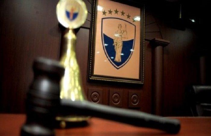 Kosova shënon 13-vjetorin e miratimit të Kushtetutës