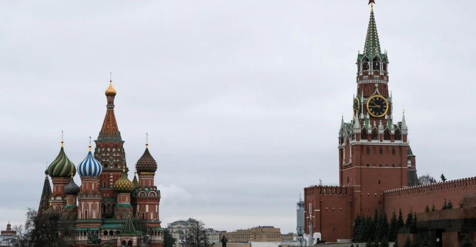 Rusia publikon emrat e zyrtarëve amerikanë ndaj të cilëve ka vendosur sanksione