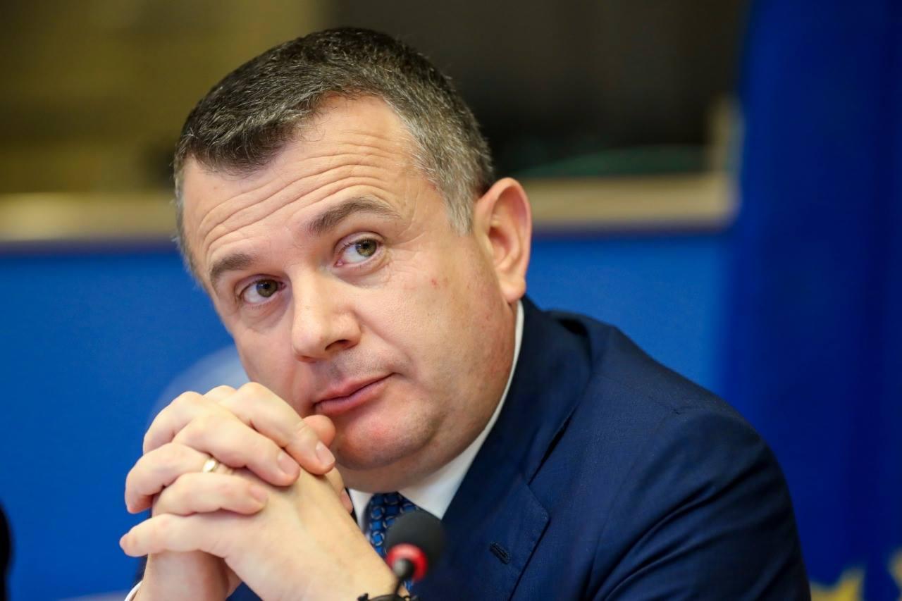 Shkarkimi i Presidentit, Balla-Metës: Vazhdo me kumbullën se LSI-së s'ke çfarë t'i pish më