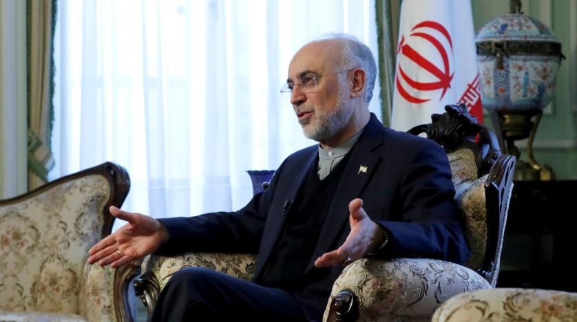 "Teherani: Avaria elektrike ""terrorizëm bërthamor"""