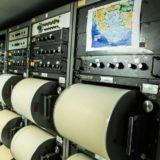 Tërmeti me magnitudë 5.2 ballë godet Greqinë