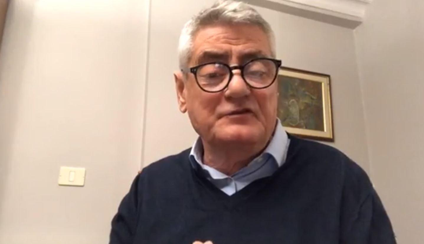 Dash Shehi i zhgënjyer: Kam 30 vite në politikë mezi bëj 6 mijë vota, kush ka pare blen 15 mijë