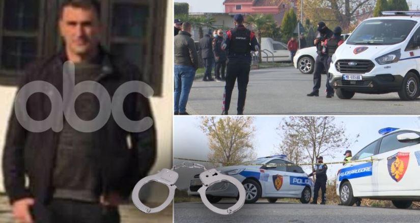 Vrasja e Ridvan Ramazanit, Gjykata e Shkodrës lë në burg të arrestuarin
