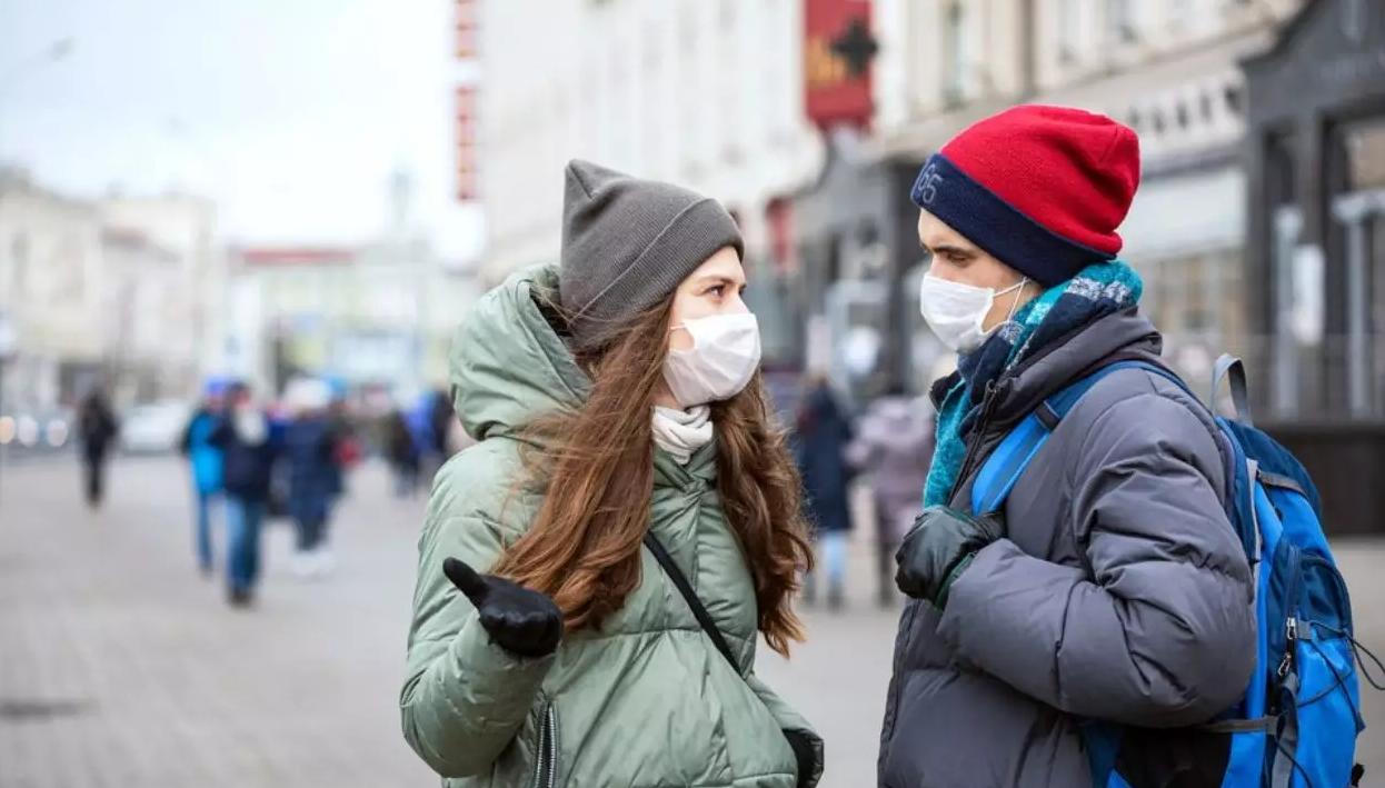 Mbi 1 milionë viktima nga Covid-19 në Evropë që nga fillimi i pandemisë