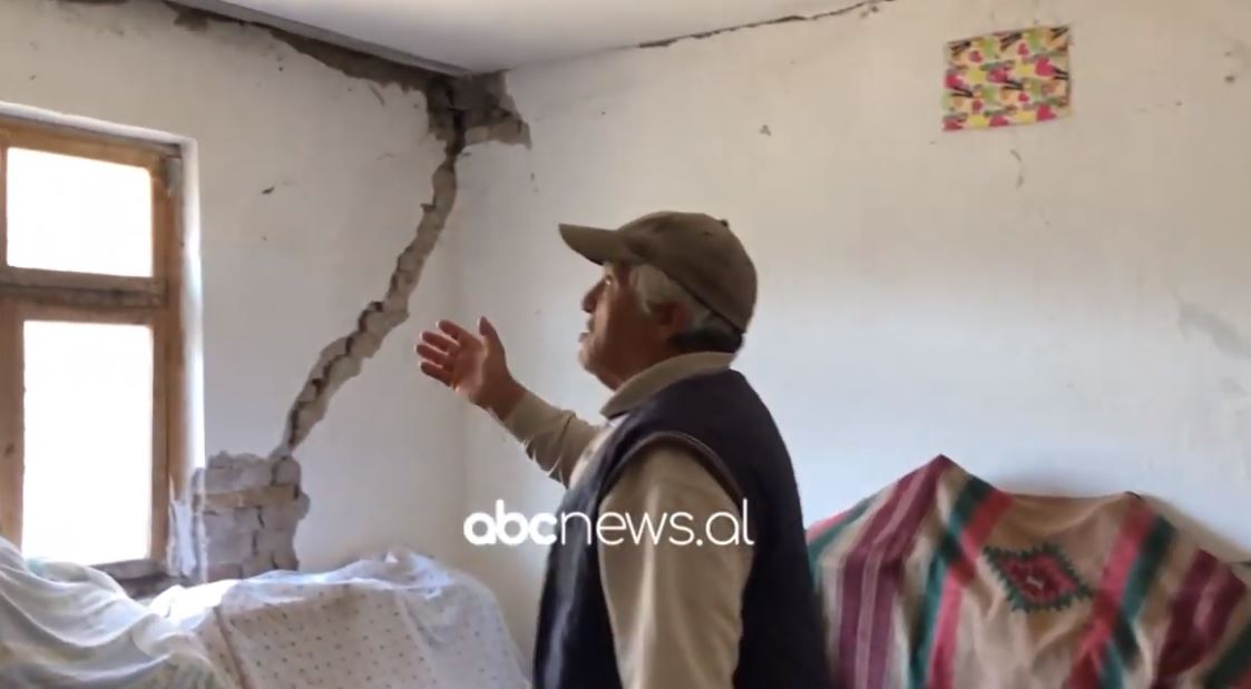 Dy vjet nga tërmeti, asnjë shpresë për 4 familjet e Qafëzezës