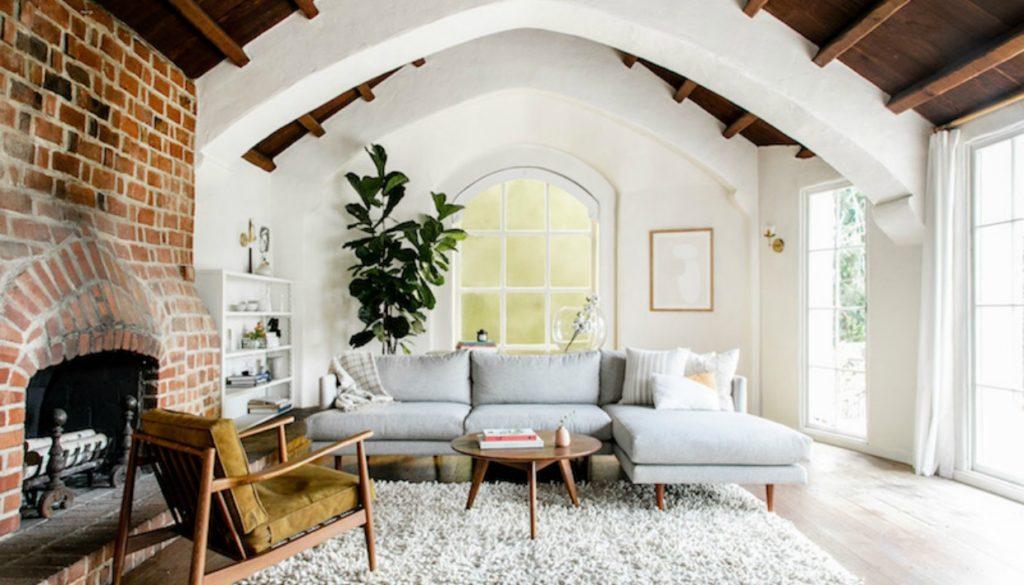 Cila konsiderohet dhoma më e rrezikshme në shtëpi