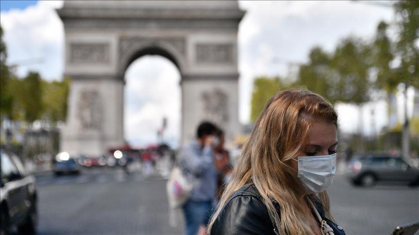 Qeveria franceze, gati planin për të nisur lehtësimin e masave anti-covid