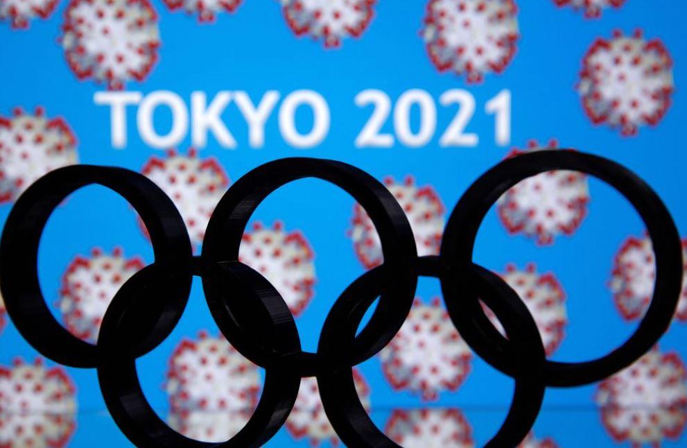 3 muaj nga Lojërat Olimpike, Japonia shpall gjendjen e re të jashtëzakonshme