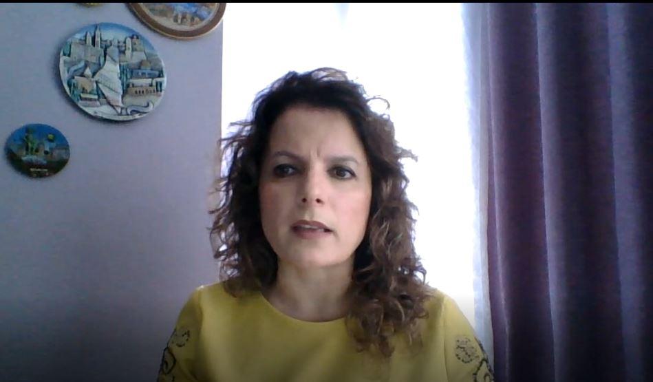 Eugena Tomini: Kur duhet të vaksinohen personat që e kanë kaluar Covid-19