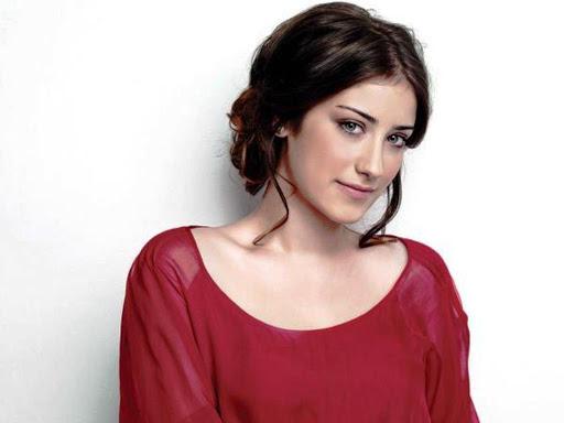 Aktorja e njohur turke bën deklaratën e fortë: Na kanë poshtëruar prej vitesh