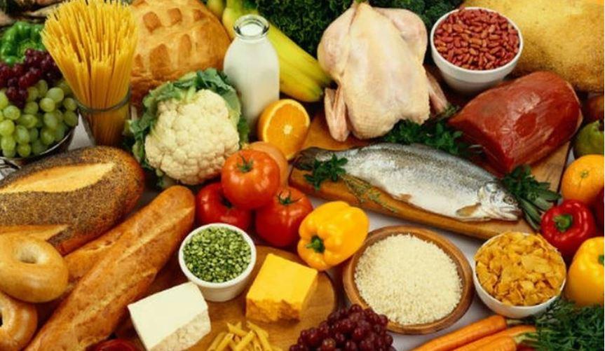 Ushqimet që duhet të shmangi nëse doni një fytyrë të pastër