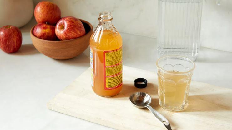 5 përfitime shëndetësore që merrni nga uthulla e mollës