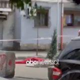 Dalin pamjet, si u vra Pjerin Xhuvani në Elbasan