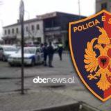 Plagosi 2 kolegët dhe një të tretë, arrestohet oficeri i patrullës në Mamurras