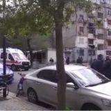 Vritet Pjerin Xhuvani në Elbasan