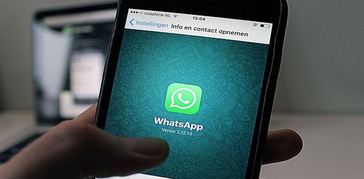 """Gjithçka që duhet të dini për """"kodet e mashtrimit"""" të WhatsApp"""