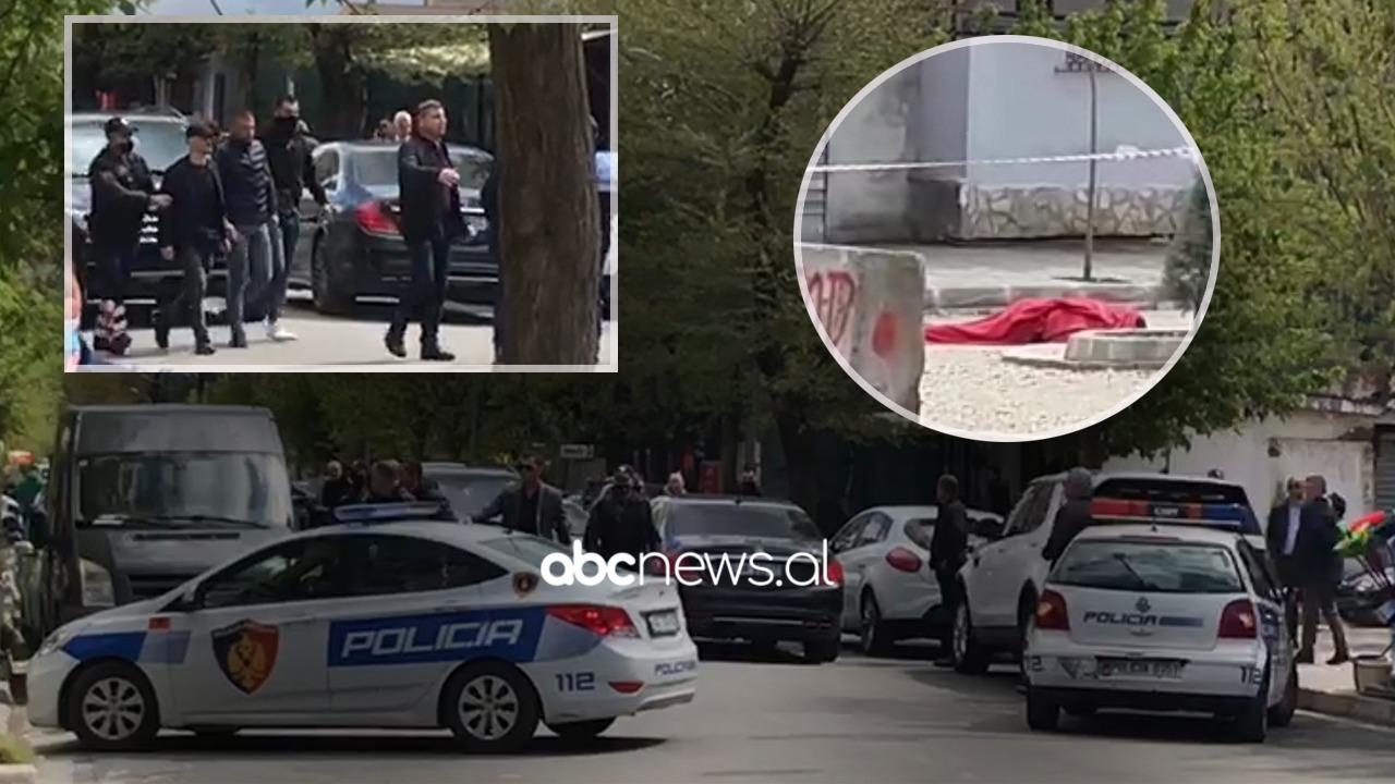 Përplasja në Elbasan: Ku i morën plumbat viktima e të plagosurit, lirohen të shoqëruarit