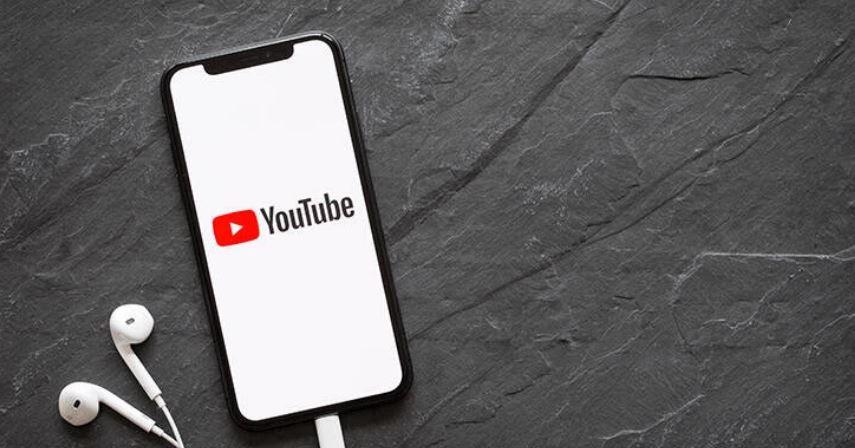 Probleme me YouTube: Mijëra përdorues  nuk mund të shikojnë video