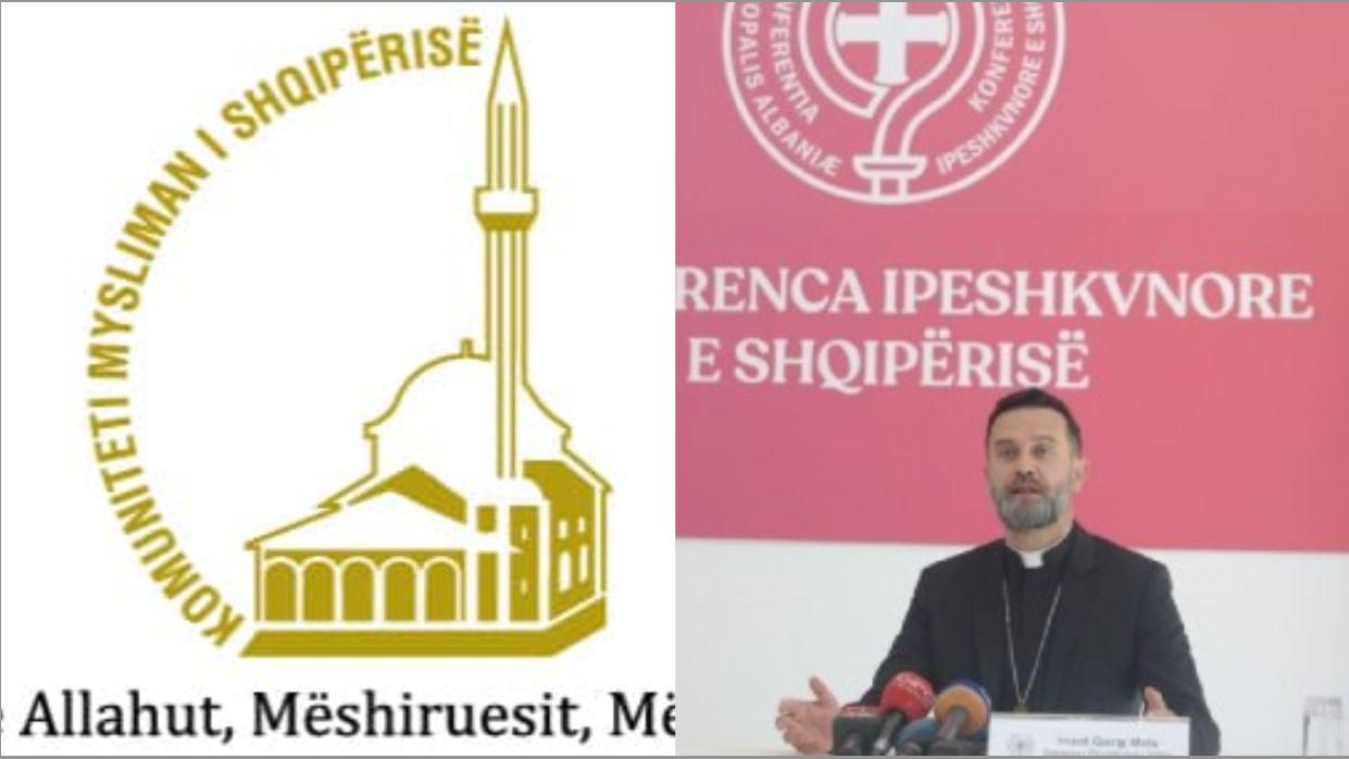 Zgjedhjet, KMSH dhe Kisha Katolike: Shitblerja e votës përçmim për dinjitetin, ruajeni si amanet nga Zoti