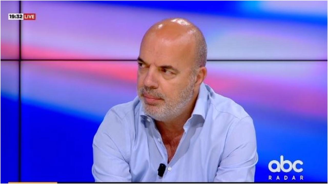 Adrian Çela: Durrësi nuk ka probleme me krimin, Dako votues i lirë, pjesë e skuadrës së PS